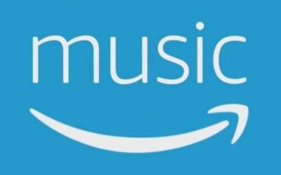 Amazon Music App Gets Hands-Free Alexa Control