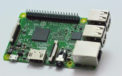 10 Surprisingly Practical Raspberry Pi Projects Anybody Can Do