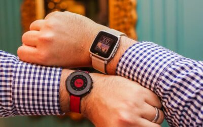 Want your Pebble smartwatch to work past June? Rebble is your friend