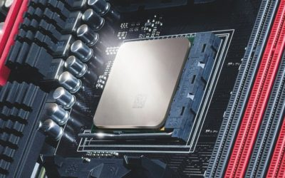 Best processors 2019: top CPUs for your PC
