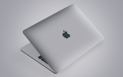 Apple's next MacBook Air could be even thinner and lighter