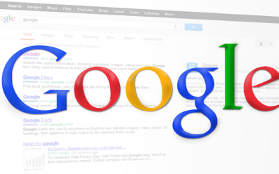 Google threatens to remove search engine from Australia