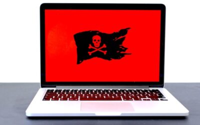 New malware found on 30,000 Macs has security pros stumped