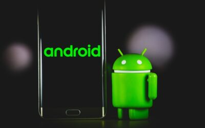 We're loving these Android 12 hidden features. You can use them, too